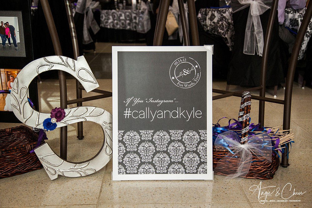 cally-kyle-wedding-438.jpg
