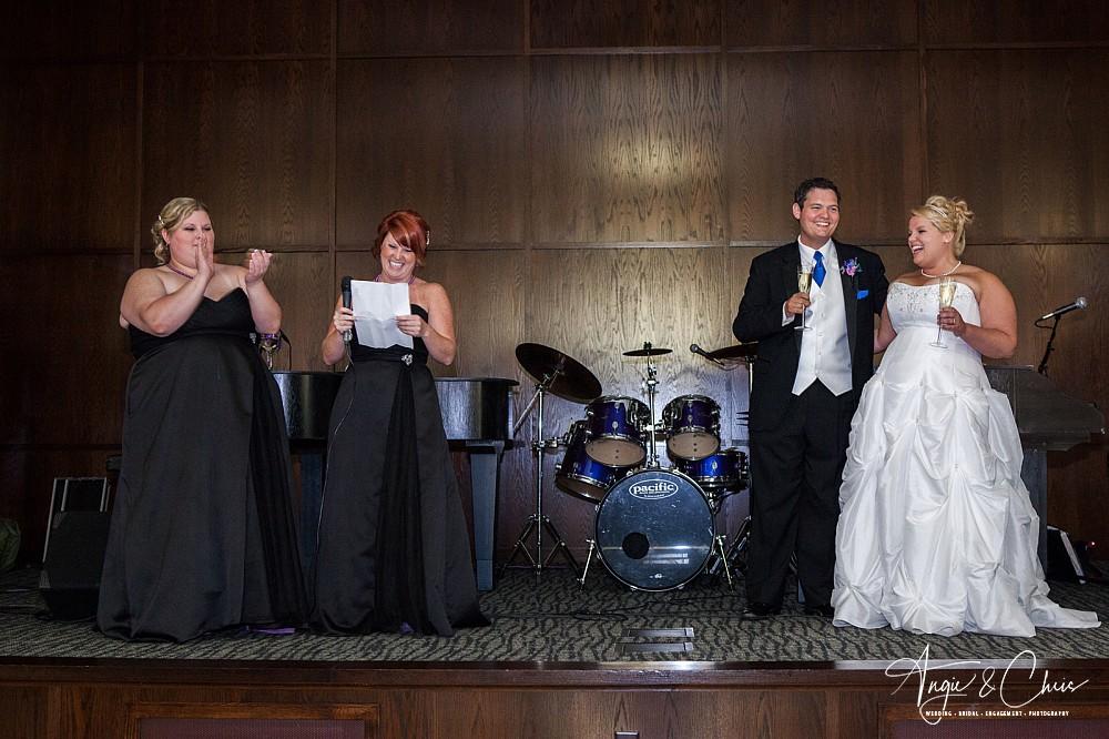 cally-kyle-wedding-496.jpg