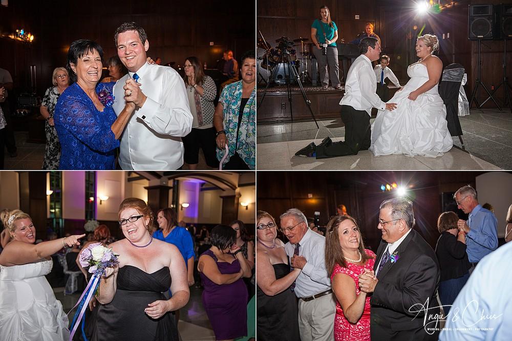 cally-kyle-wedding-673.jpg