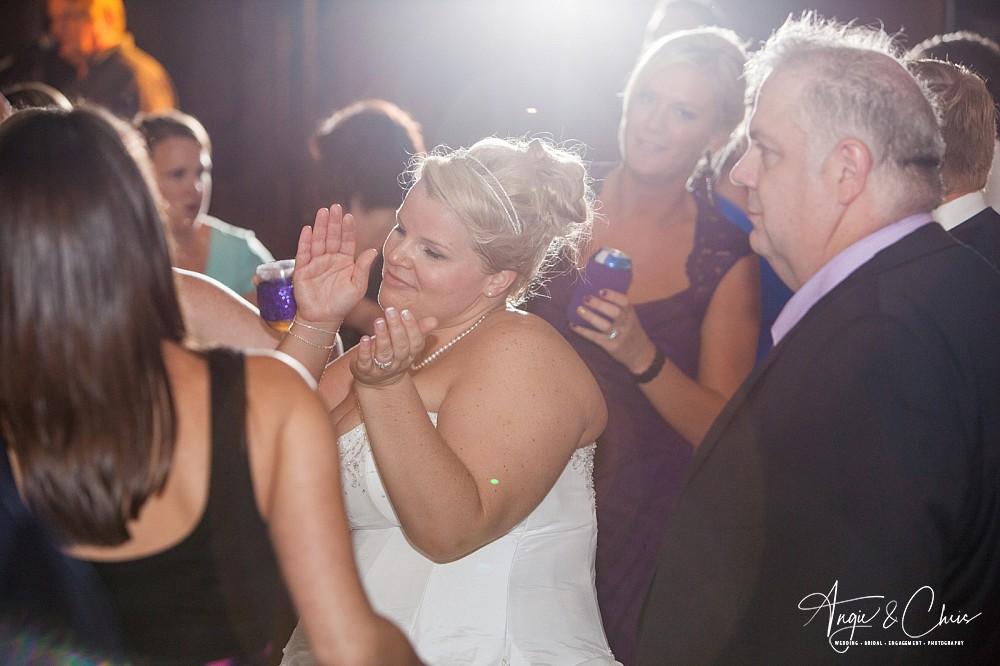cally-kyle-wedding-692.jpg