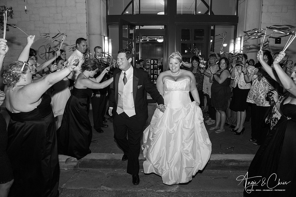 cally-kyle-wedding-775.jpg
