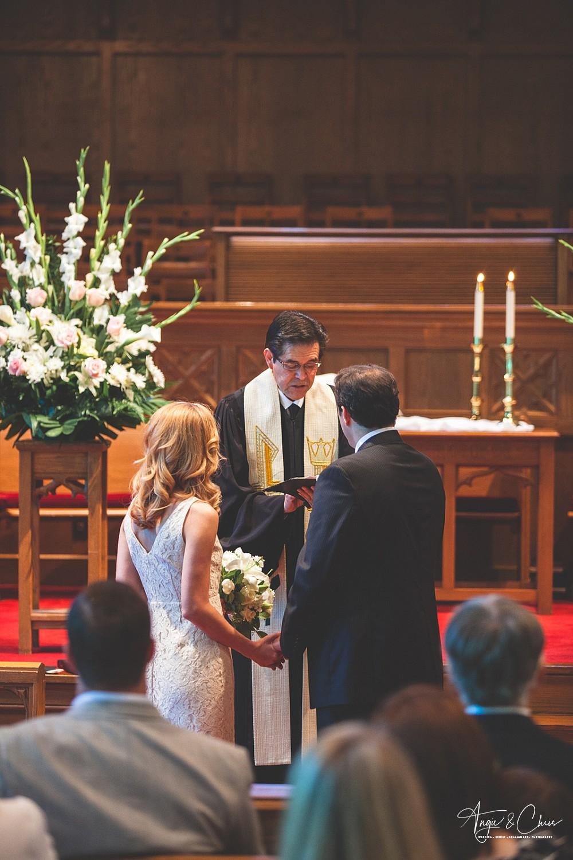 Katie-Jon-Wedding-128.jpg