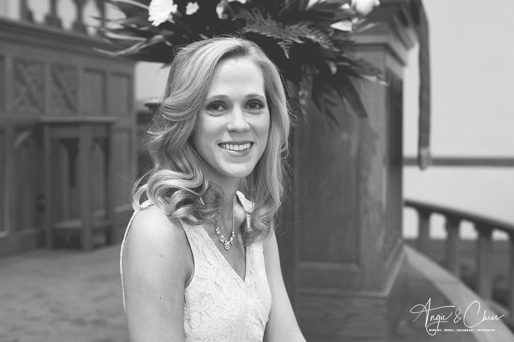 Katie-Jon-Wedding-13.jpg