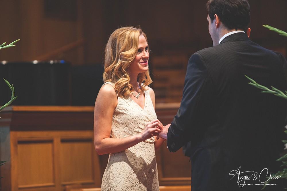 Katie-Jon-Wedding-153.jpg