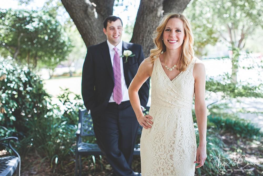 Katie-Jon-Wedding-217.jpg