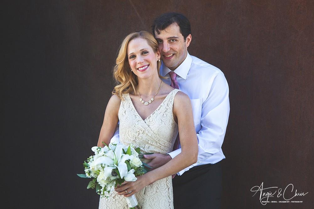 Katie-Jon-Wedding-231.jpg