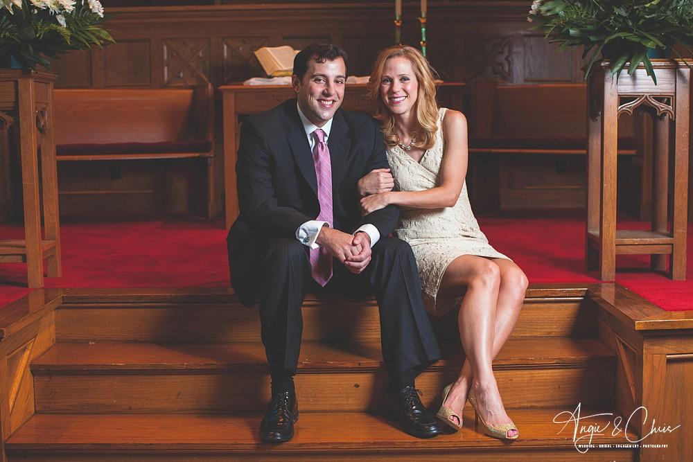Katie-Jon-Wedding-24.jpg