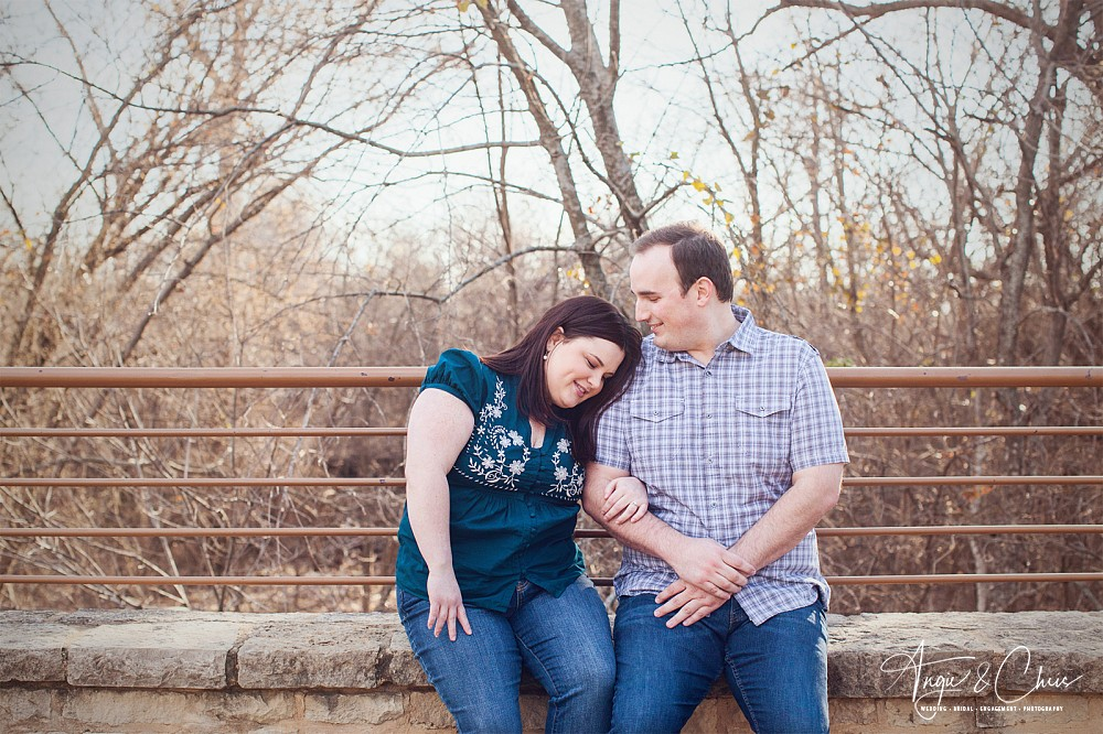 Amy-Andrew-Esession-2.jpg