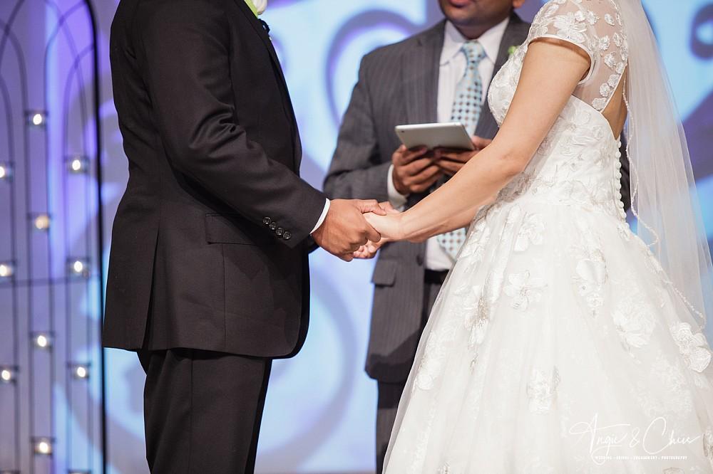 0287_Benzi-Justina-Wedding.jpg