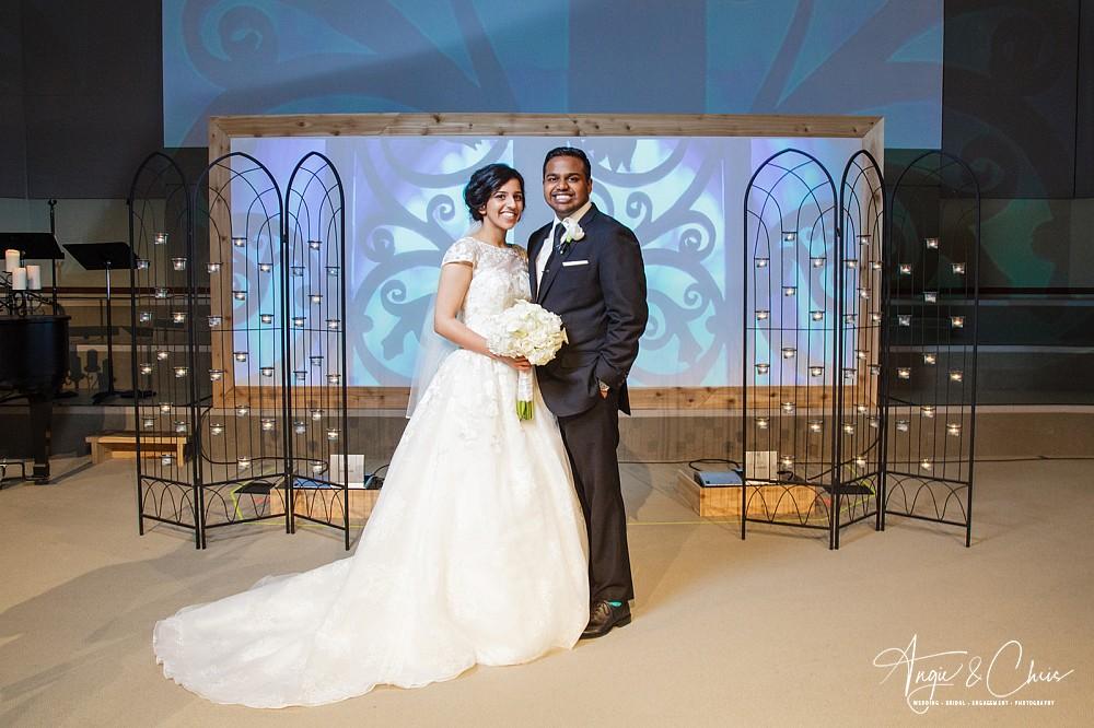 0348_Benzi-Justina-Wedding.jpg