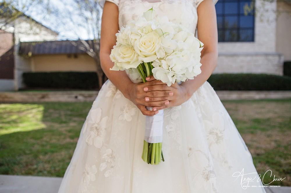 0405_Benzi-Justina-Wedding.jpg