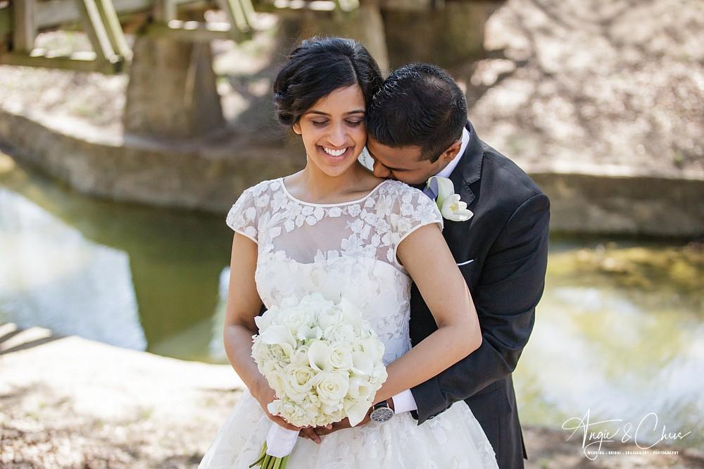 0494_Benzi-Justina-Wedding.jpg