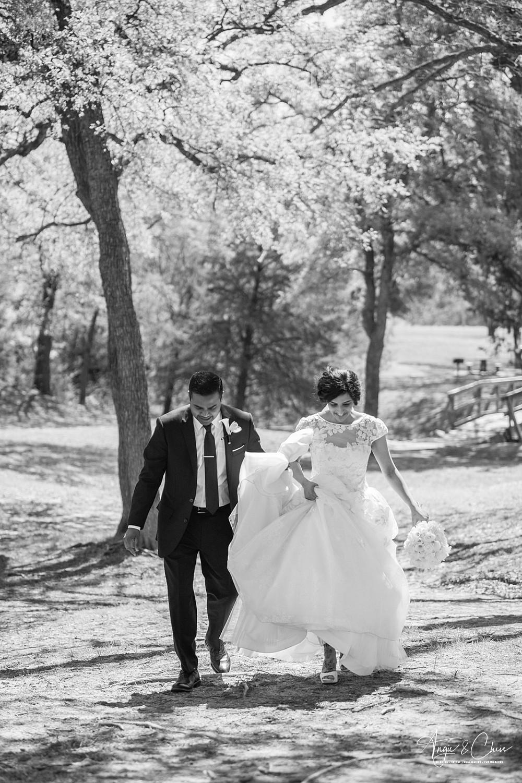 0530_Benzi-Justina-Wedding.jpg