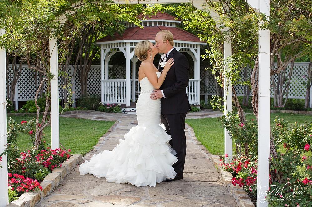 0248_Brittany-Garrison-Wedding.jpg