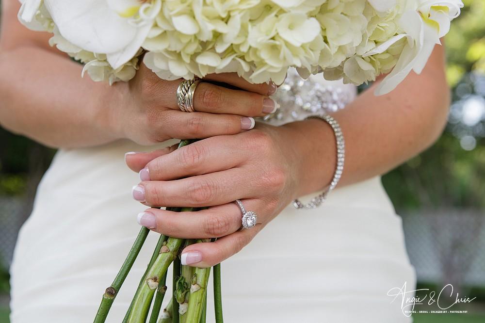 0307_Brittany-Garrison-Wedding.jpg
