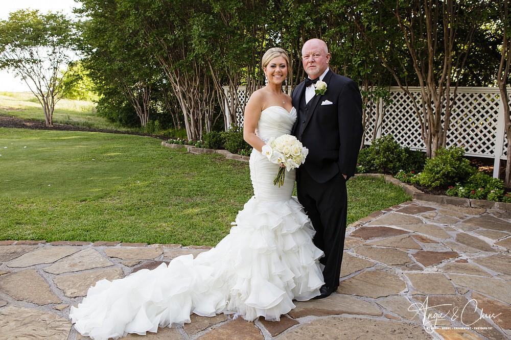 0321_Brittany-Garrison-Wedding.jpg