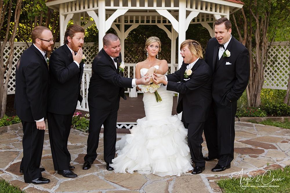 0386_Brittany-Garrison-Wedding.jpg