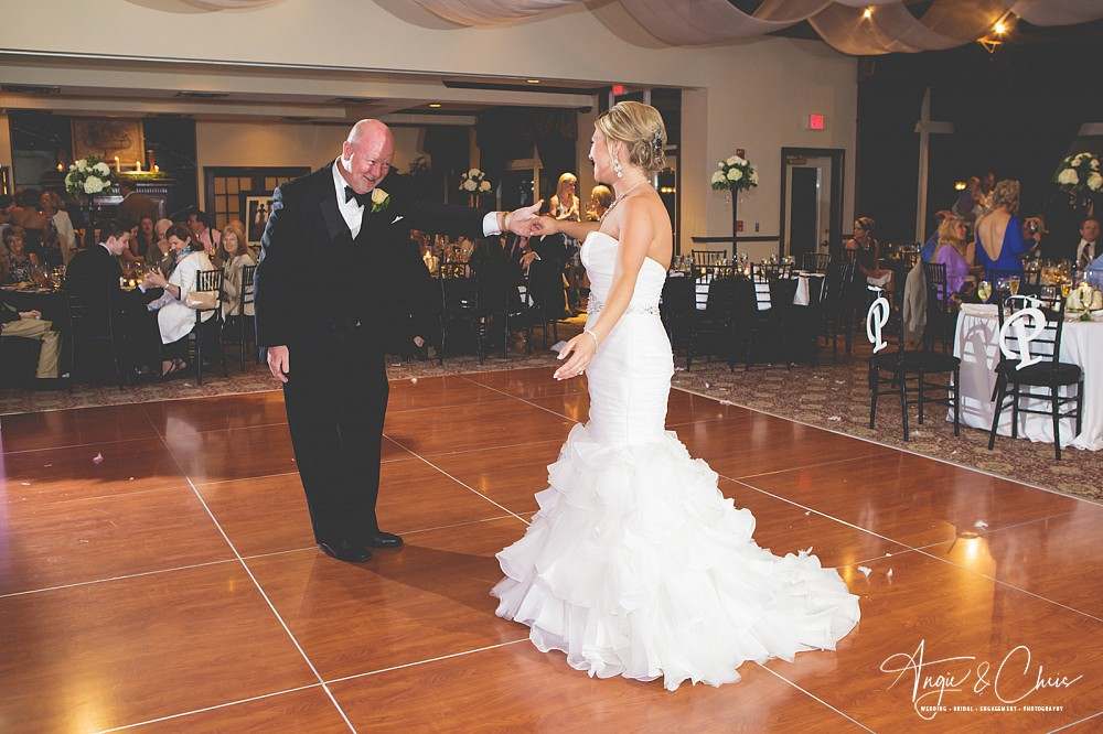 0664_Brittany-Garrison-Wedding.jpg
