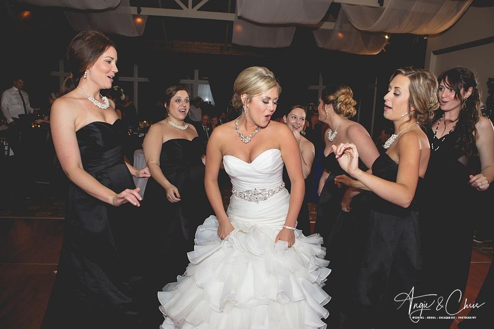 0738_Brittany-Garrison-Wedding.jpg