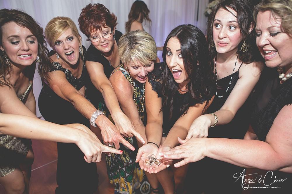 0847_Brittany-Garrison-Wedding.jpg