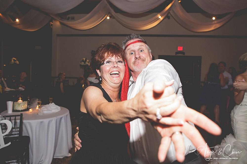 0853_Brittany-Garrison-Wedding.jpg