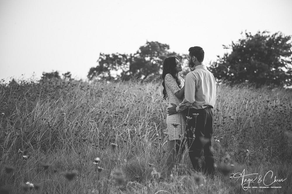 0156_Blessy-Alex-Engagement.jpg