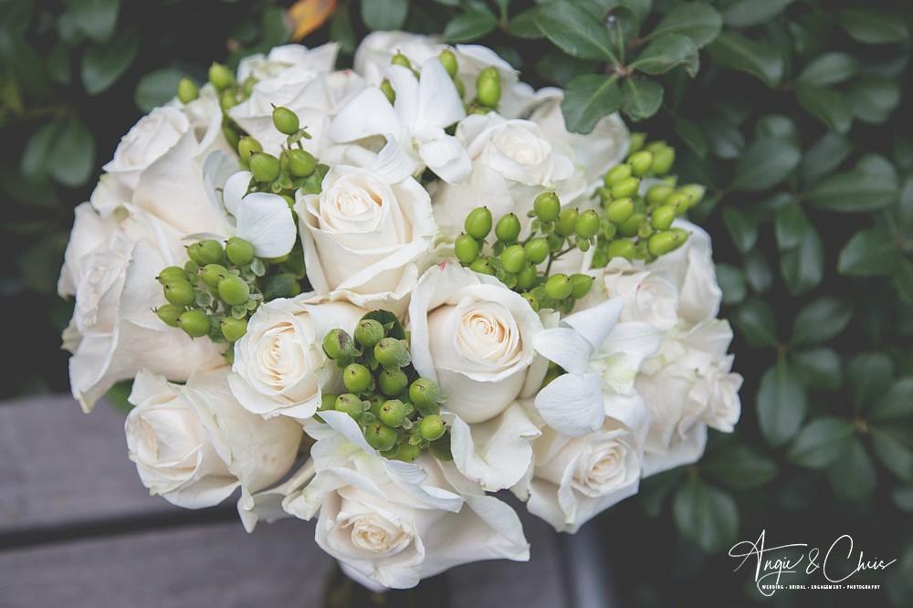 0001_Sharon-Anish-Wedding.jpg