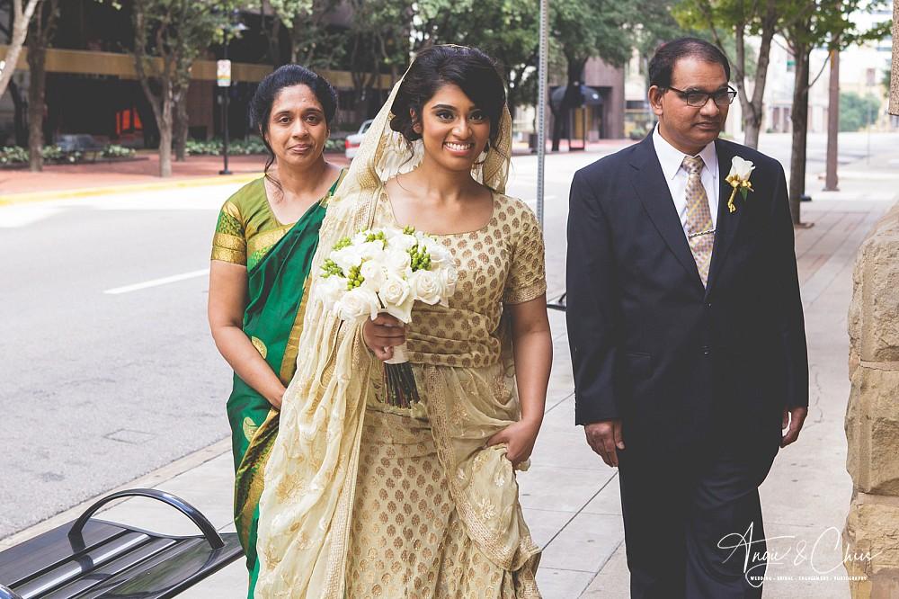 0167_Sharon-Anish-Wedding.jpg