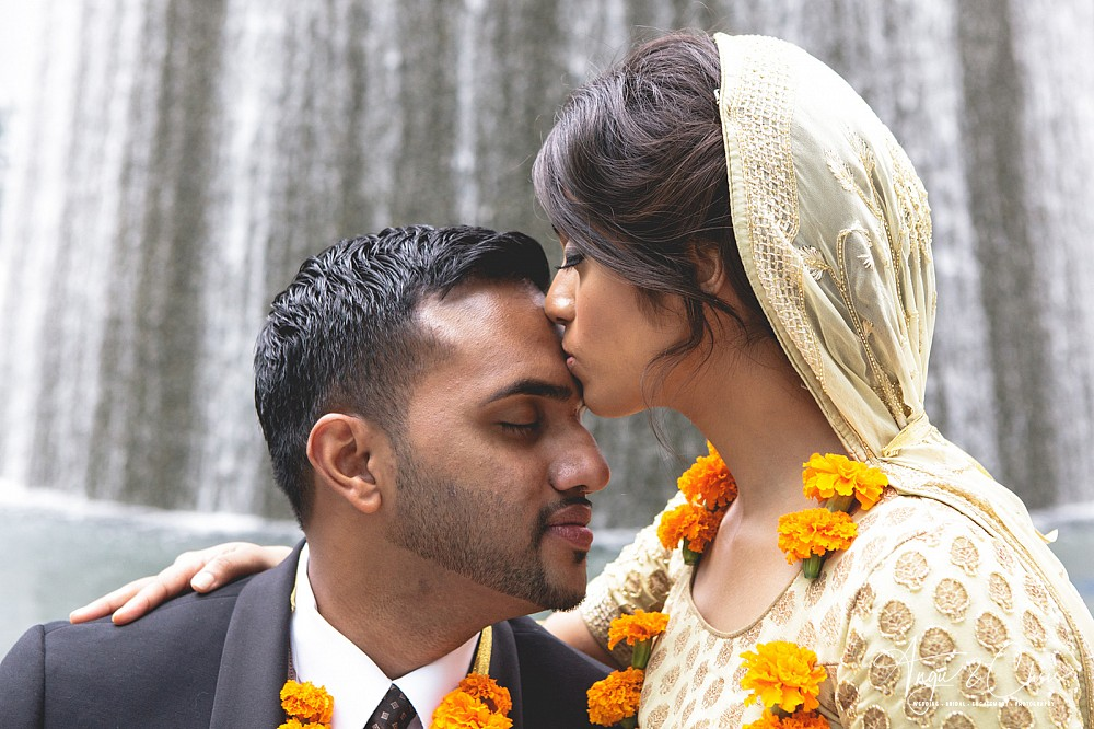 0322_Sharon-Anish-Wedding.jpg