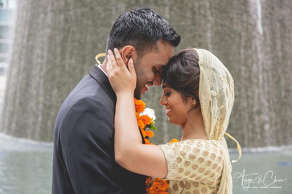 0327_Sharon-Anish-Wedding.jpg