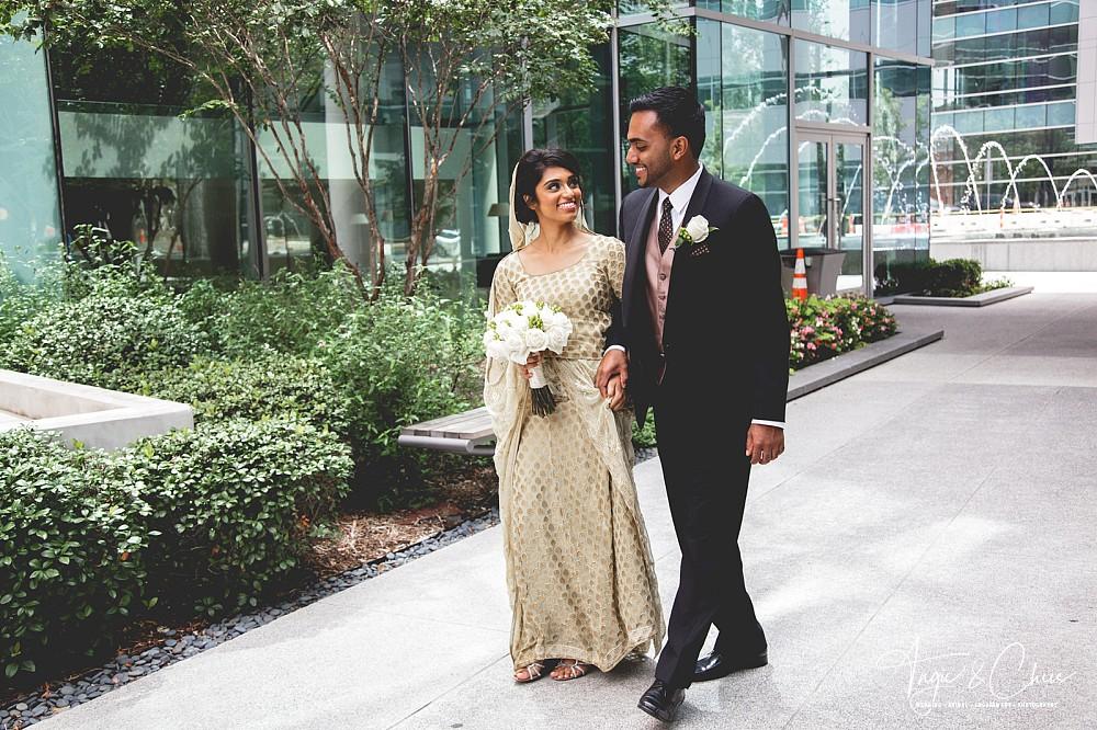 0340_Sharon-Anish-Wedding.jpg
