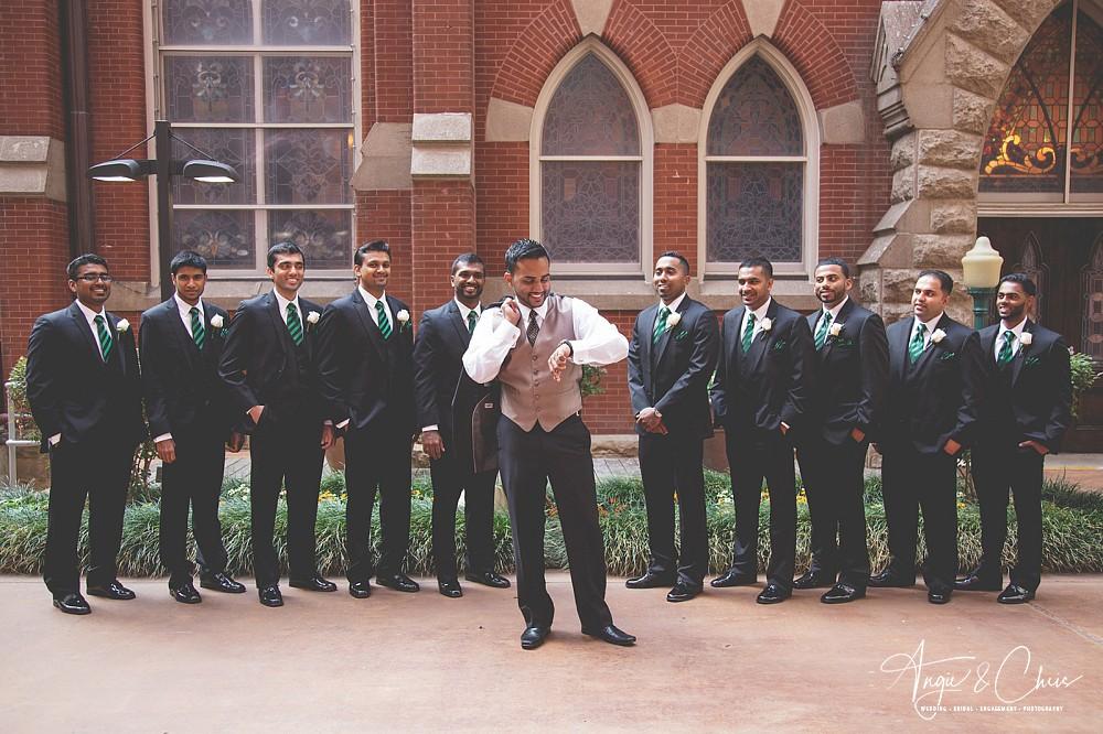 0435_Sharon-Anish-Wedding.jpg