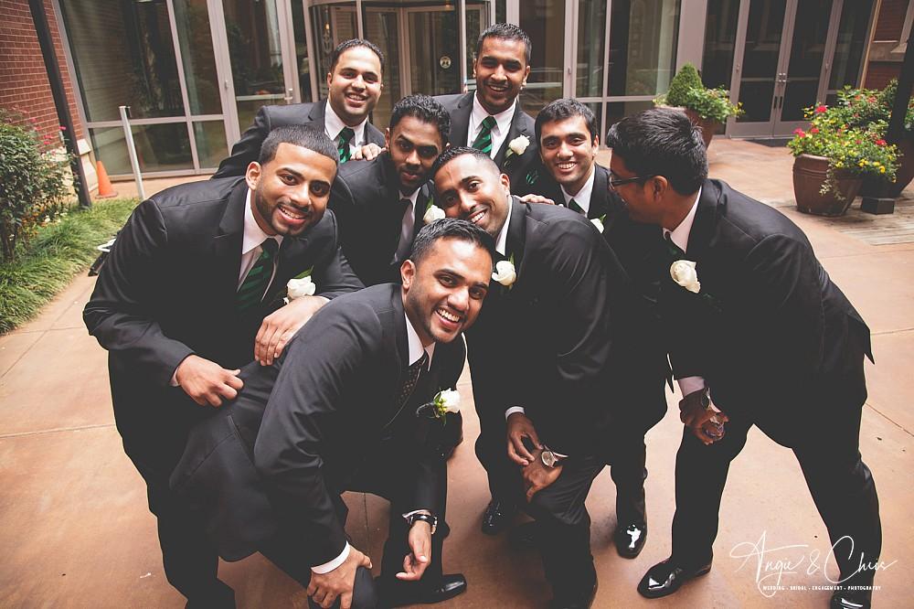 0470_Sharon-Anish-Wedding.jpg