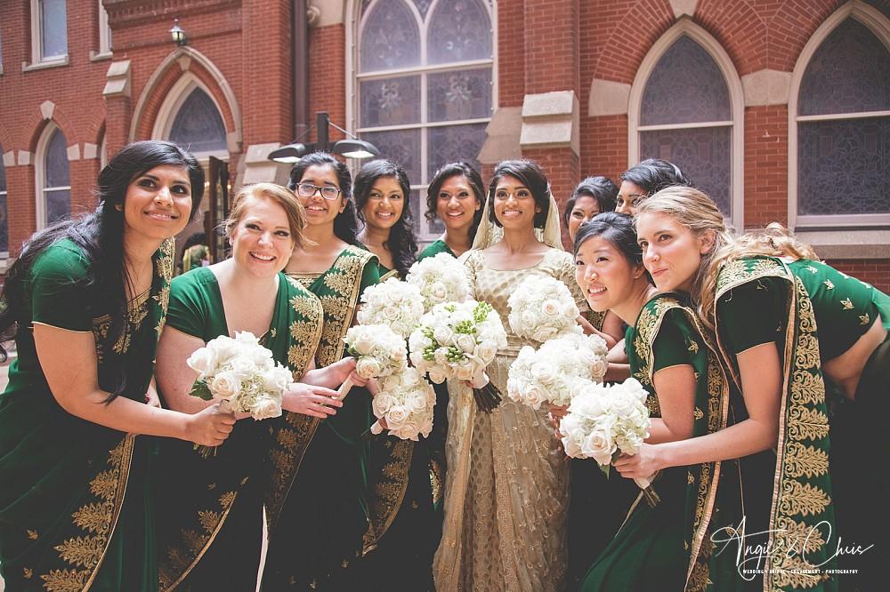 0472_Sharon-Anish-Wedding.jpg