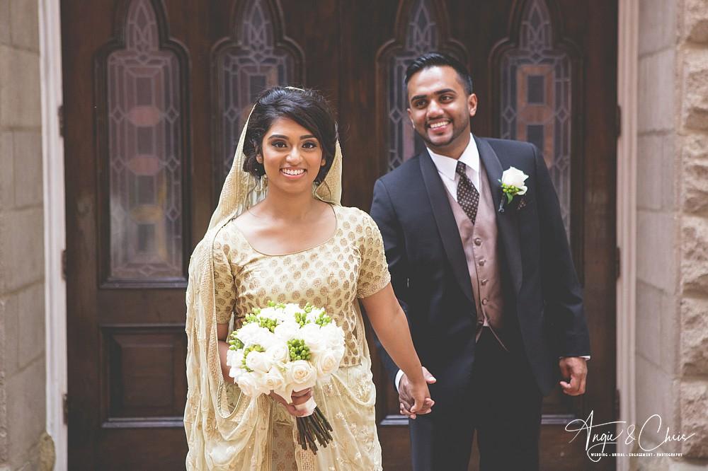 0481_Sharon-Anish-Wedding.jpg