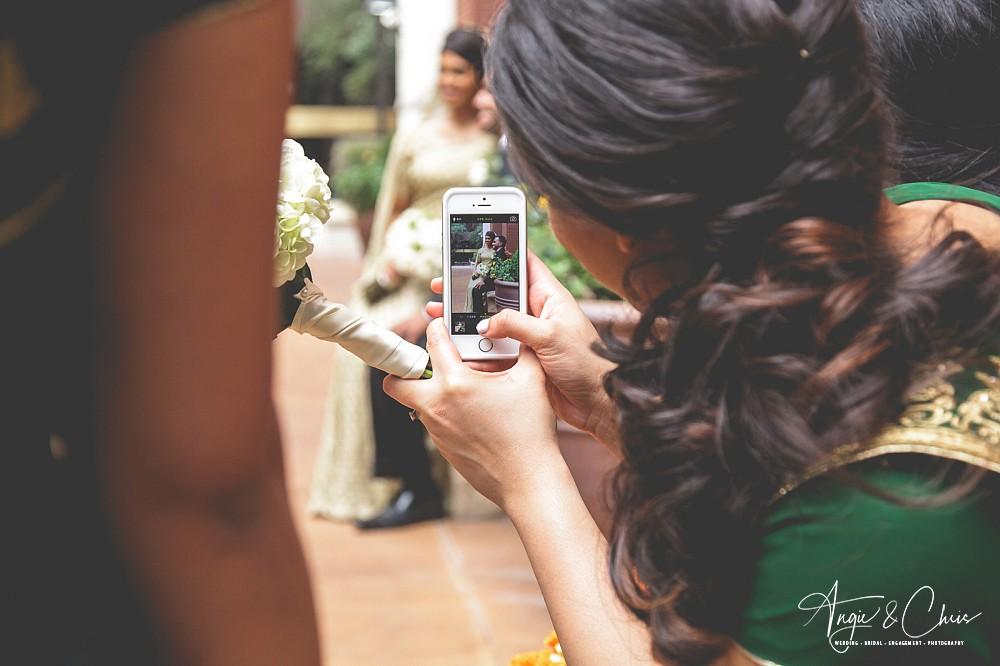 0496_Sharon-Anish-Wedding.jpg