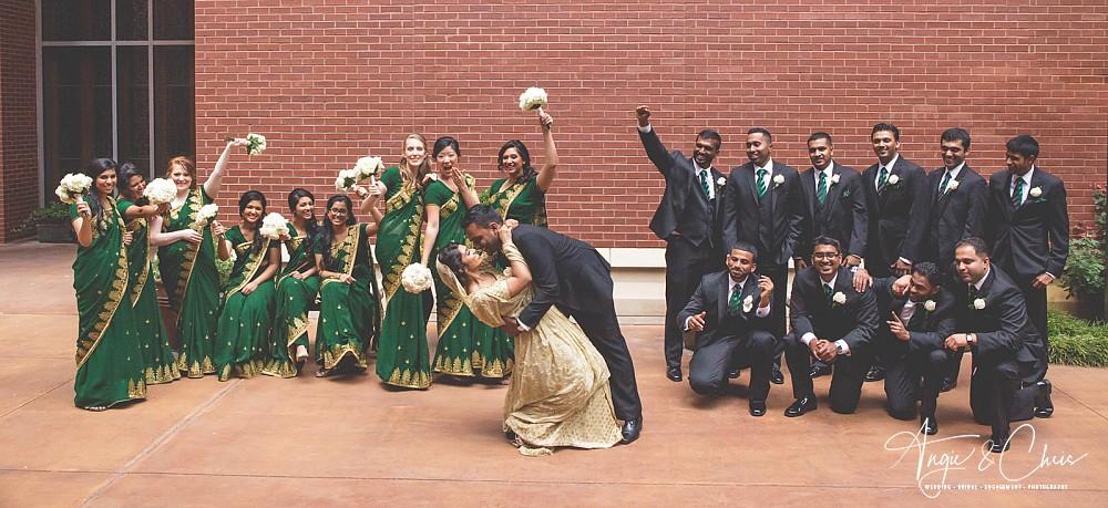 0512_Sharon-Anish-Wedding.jpg