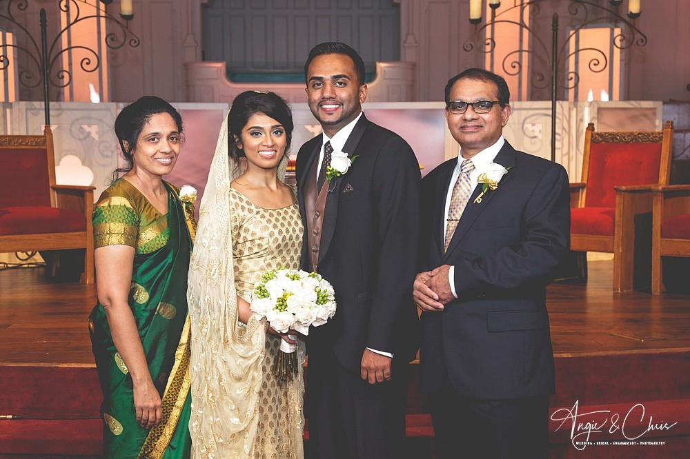 0548_Sharon-Anish-Wedding.jpg