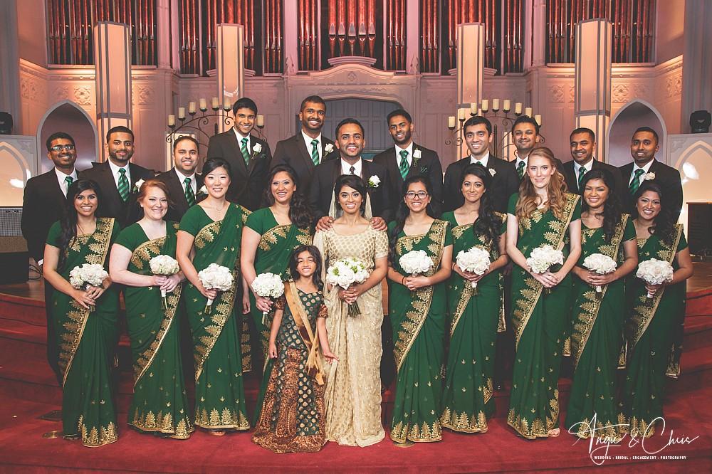 0555_Sharon-Anish-Wedding.jpg