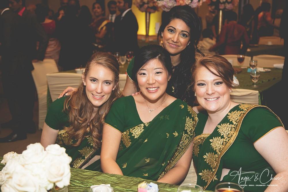 0654_Sharon-Anish-Wedding.jpg