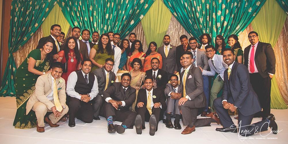 0685_Sharon-Anish-Wedding.jpg