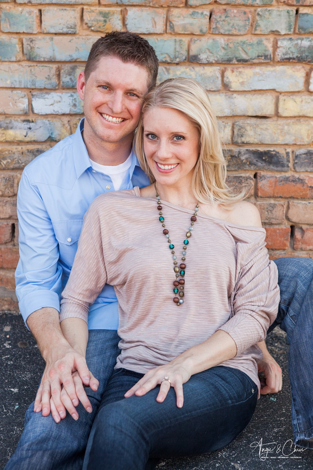 Ryan-Heather-Esession-102.jpg