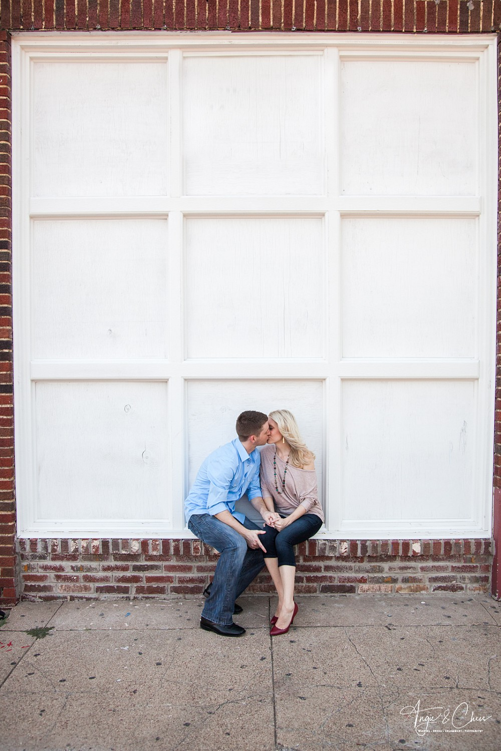 Ryan-Heather-Esession-35.jpg