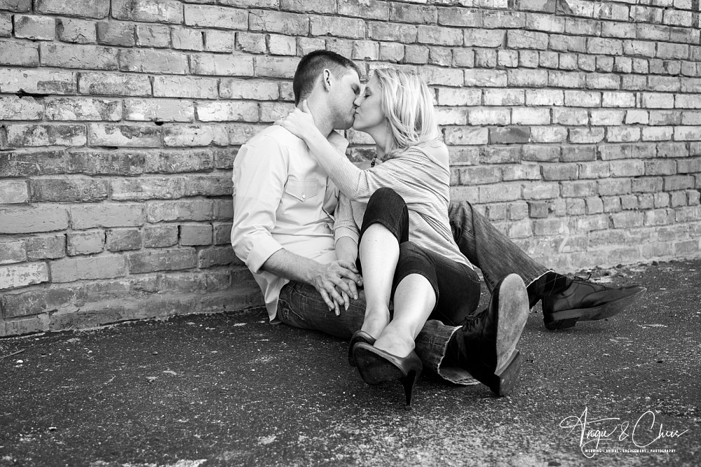 Ryan-Heather-Esession-98.jpg