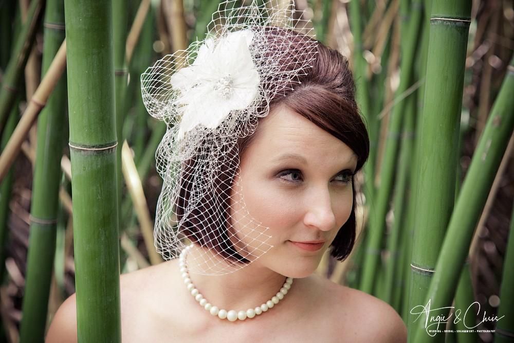 Megan-Case-Bridals-10.jpg