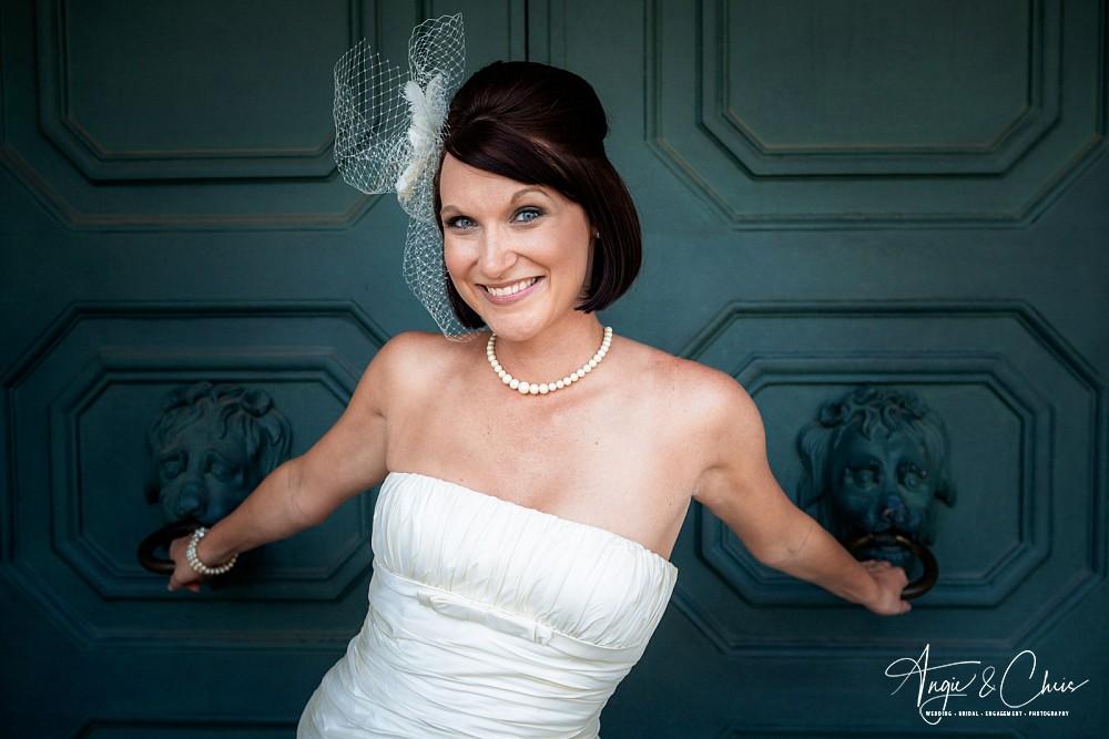 Megan-Case-Bridals-36.jpg