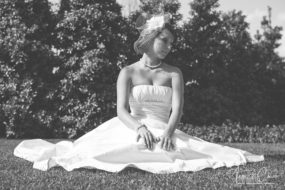 Megan-Case-Bridals-49.jpg