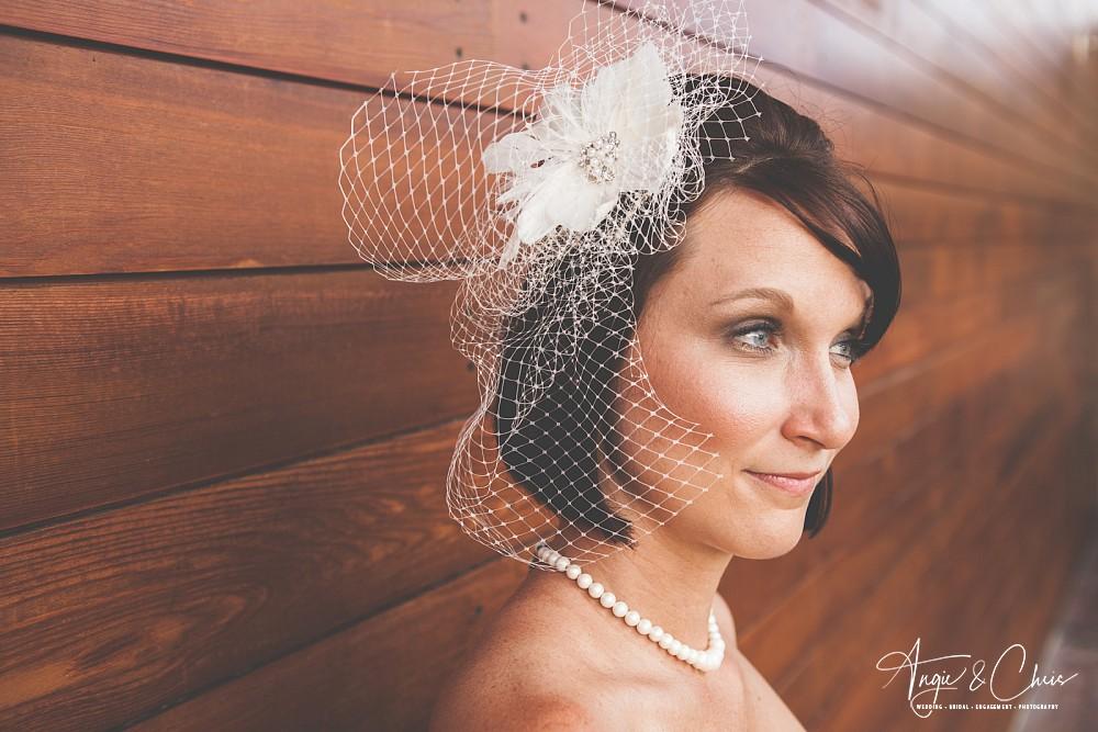 Megan-Case-Bridals-69.jpg