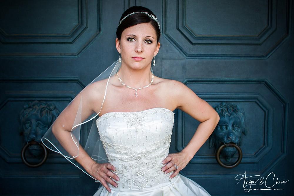 Shanna-Sharp-Bridal-31.jpg