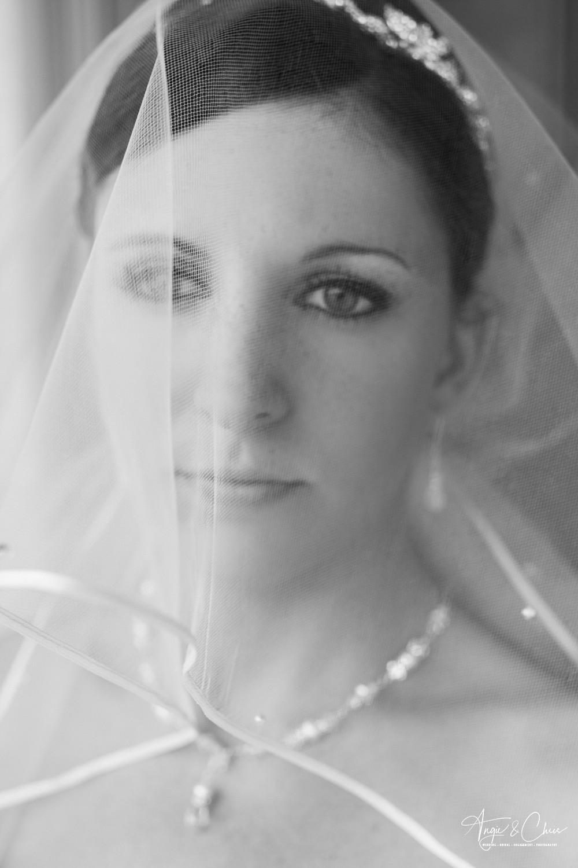 Shanna-Sharp-Bridal-34.jpg
